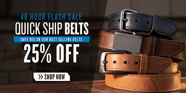 quickship-belts